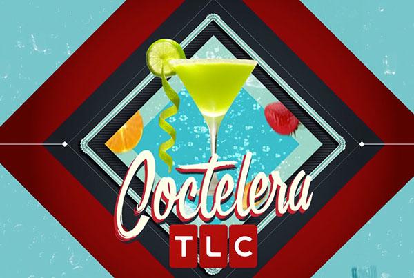 """TLC – """"Coctelera"""""""